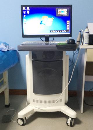 网站首页 > 医院设备  红光治疗仪的治疗机理是对生物体产生光化学